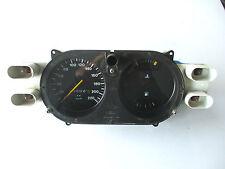 Ford Capri MK1 MK2 Tacho Tachometer Kombiinstrument 220