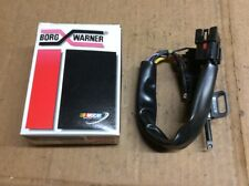 New Borg Warner Ignition Starter Switch CS65