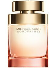 Michael Kors Wonderlust Eau de Parfum 0.24 oz. New & SeXy Perfume Splash