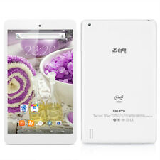 """Teclast P80H 8"""" Android7.0 Quad Core 2.4G/5G WIFI GPS OTG Bluetooth Tablet PC"""