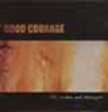 Good Courage Old, broken and destroyed (1994/95) [CD]