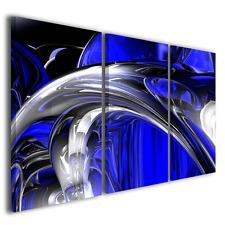 Tele moderne canvas Elegant Design Vol III quadri moderni su tela stampe moderne