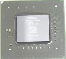 TESTED original NVIDIA MCP89UL-A3 Notebook VGA Graphic Chipset