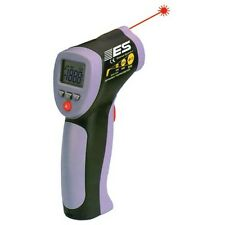 Electronic Spc. EST-65 Laser Guided Infared Thermometer