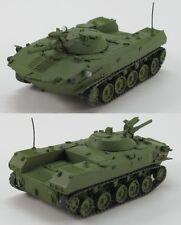 BMD-1 Luftlandepanzer Panzer UdSSR - 1:87 HO