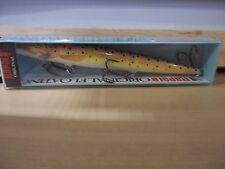 Rapala Original Floating F 18 TR brown trout NIB