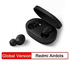 Global version Xiaomi Mi True Wireless Earbuds  Bluetooth 5.0 + Charging Case