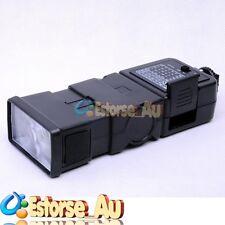 YINYAN BY-24ZP Flash For Nikon D3400 D750 D810 D7200 D5500 D3300 D5300 D7100