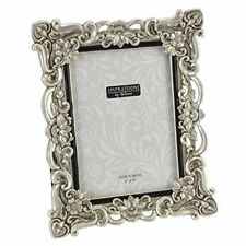 Metal Photo & Picture Frames