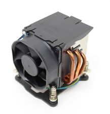 Intel A600 A700 CPU-Kühler   #304942