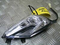 Indicator Rear Right Kawasaki BN 125 A Eliminator 2003-2007