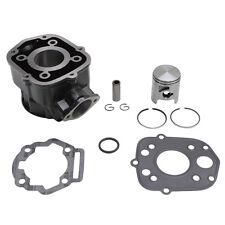 Kit cylindre haut moteur Euro3 DERBI SENDA GPR DRD RS 50 APRILIA RS RX SX Euro3