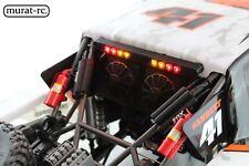 LED Light Rear For UDR Unlimited Desert Racer Traxxas by murat-rc