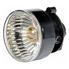 Reverse Light: 60mm Module Reversing (Bulbed Fitting) | HELLA 2ZR 009 001-011