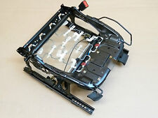 Audi A4 S4 B6 B7 Sline Sport seat Passenger frame mechanically 8E0881106Q