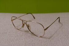 Occhiali eyeglasses ELLEBI GOAL nuovo original vintage