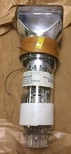 209226 Cathode Ray Tube, Telefunken Brand