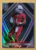 2020 Panini Spectra Kyler Murray #72/99 Arizona Cardinals