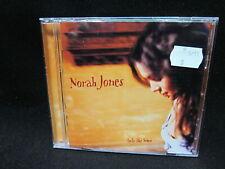 Norah Jones - Feels Like Home - Near Mint - New Case!!!!!