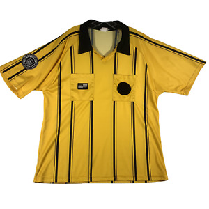 Size XL Soccer Clothing OFFICIAL SPORTS Jerseys for Men for sale ...
