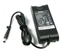 90W PA-10 Adaptador Ac Cargador Para Dell Inspiron 6400 6000 1525 1564 For
