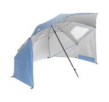 Sport-Brella X-Large Umbrella, 9ft - Blueo
