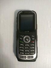 KYOCERA DURA PLUS SPRINT E-4233 3G 256MB - CELL PHONE CLEAN ESN
