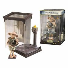 Harry Potter Magical Creatures No. 2 - Dobby Figurine by The Noble Collection