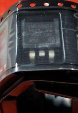 1p Vnb28n04 28n04 Mos-Fet di potenza alta qualita' per centralina gas automobile