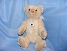 Steiff Orso 1906 REPLICA Classic Teddy Bear 40cm 403323 EDIZIONE LIMITATA