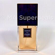 CHANEL Coco Paris Eau De Toilette Spray 3.4fl oz/100ml NEW in Box *sample*