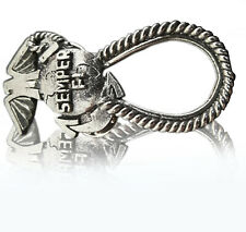 Eagle Dreamcatcher biker pin badge BROCHE CLUB USA Harley 1/% Adler