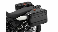 BMW f700gs f800gs original variokoffer destra F 700 800 GS -