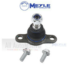 Suspension Ball Joint Front Lower WD Express 372 54056 502