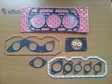 Kit De Réparation Tête De Cylindre Case IHC MC Cormick 323,324,326 Moteur: D111