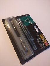 Parker 15 fountain pen