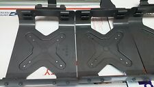 New listing Lot of 5 units Wyse Technology 920278-01L Vclass Wall Mount and Power Bracket