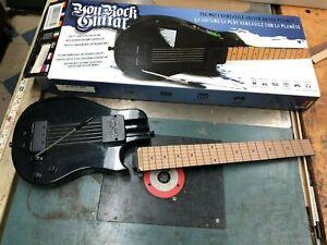 You Rock Guitar YRG-1000 Midi Controller