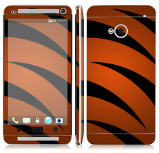 Mobile Phone Vinyl Case/Cover for HTC