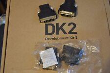 original adapter Oculus rift DK2/Oculus rift DK1