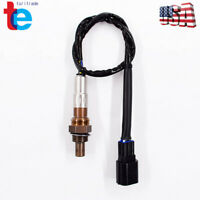 New O2 Oxygen Sensor  Upstream for Mazda 3 2006-2013 Mazda 5 08-10 2.0 2.3L US