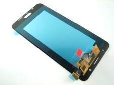 Ensembles d'accessoires Pour Samsung Galaxy J5 pour téléphone mobile et assistant personnel (PDA) Samsung