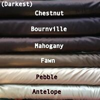 Anti Static Dress Lining Fabric Material 144/150c wide Wedding Prom Dress