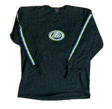 New listing Vtg 90s Billabong Shirt L Single Stitch USA Surf Skate Grunge TC Hang Ten Beach