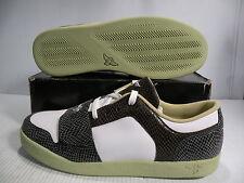 Creative Recreation cesario lo Sneaker Shoes Mens brown snake cesario sz 8 new