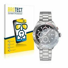 TAG Heuer Formula 1 (44 mm),  BROTECT® AirGlass® Premium Glass Screen Protector
