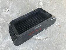1997-2002 Mazda Millenia 2.3L Supercharger Rear Heat Inter Cooler OEM C2
