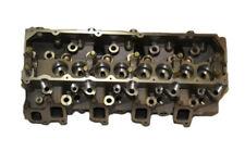 Engine Cylinder Head Bare For Toyota Landcruiser KZJ70/71/73/78 3.0TD 1KZ 93-96