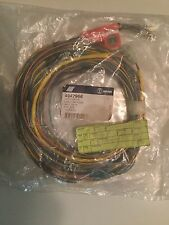 Saab 9-5 Cable harness for side airbags 1998-2011 Saab Part number 4947966