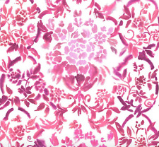 Designers guild tissu doux roulé lin cellini schiparelli FDG2689/01